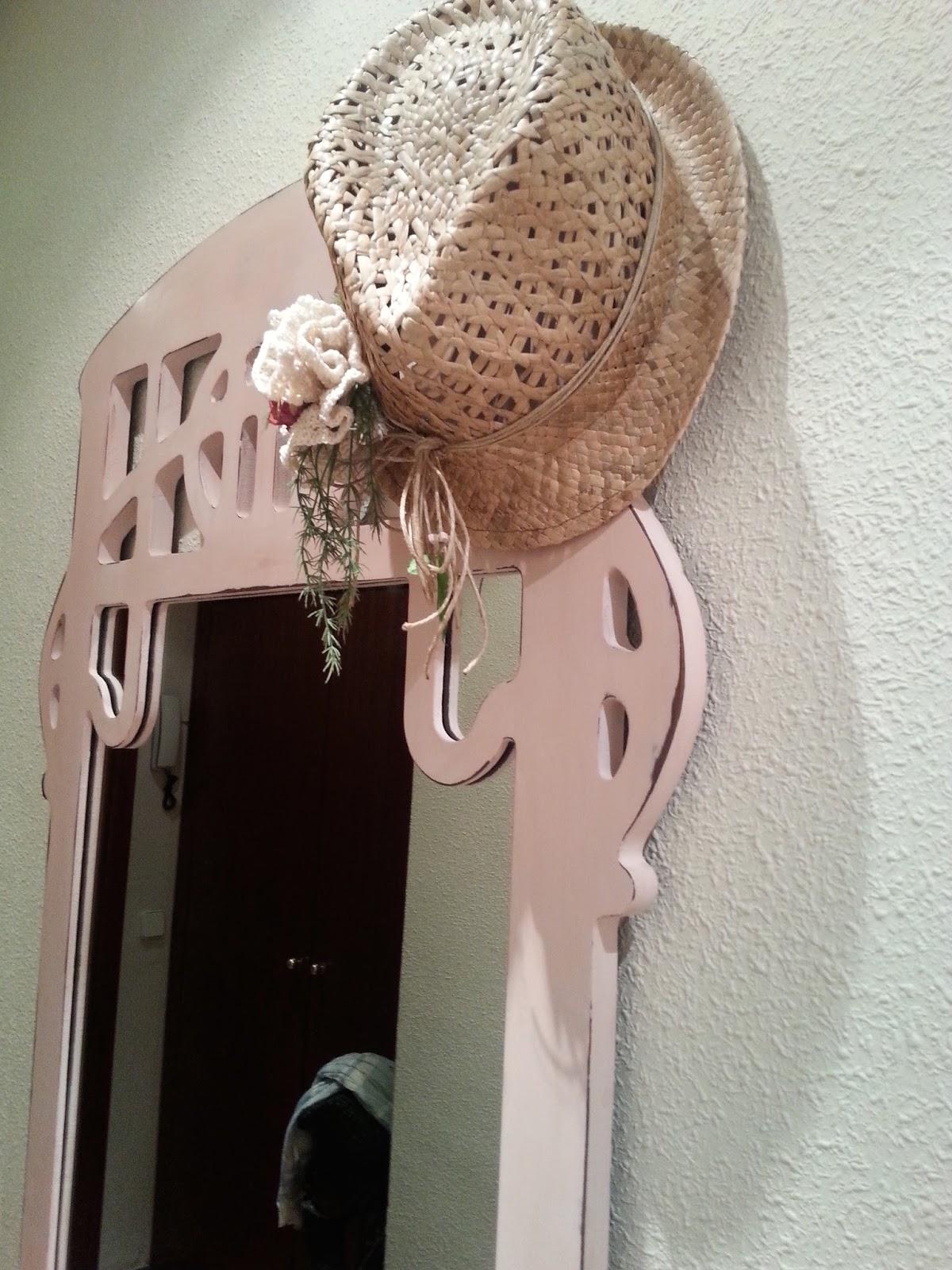 Pintar Mueble Lacado Sin Lijar Beautiful Cheap Este Mueble Cambia  ~ Pintar Puertas En Blanco Sin Lijar