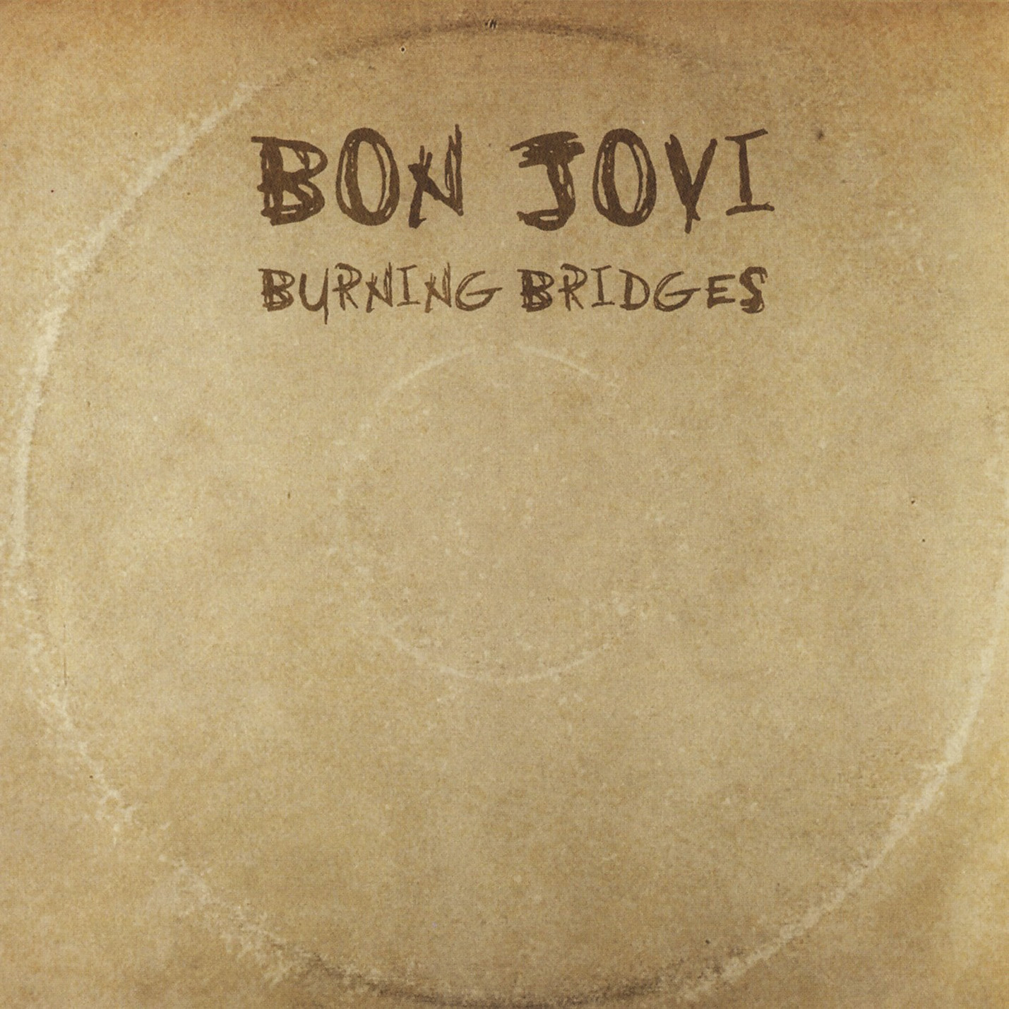 Download [Mp3]-[Hot New Album] อัลบั้มเต็ม Bon Jovi – Burning Bridges (2015) [Bonus Track Edition] CBR@320Kbps 4shared By Pleng-mun.com