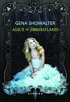 http://www.amazon.de/Alice-im-Zombieland-Gena-Showalter-ebook/dp/B00E9ADRKM/ref=sr_1_1?s=books&ie=UTF8&qid=1436182265&sr=1-1&keywords=gena+showalter+alice+im+zombieland