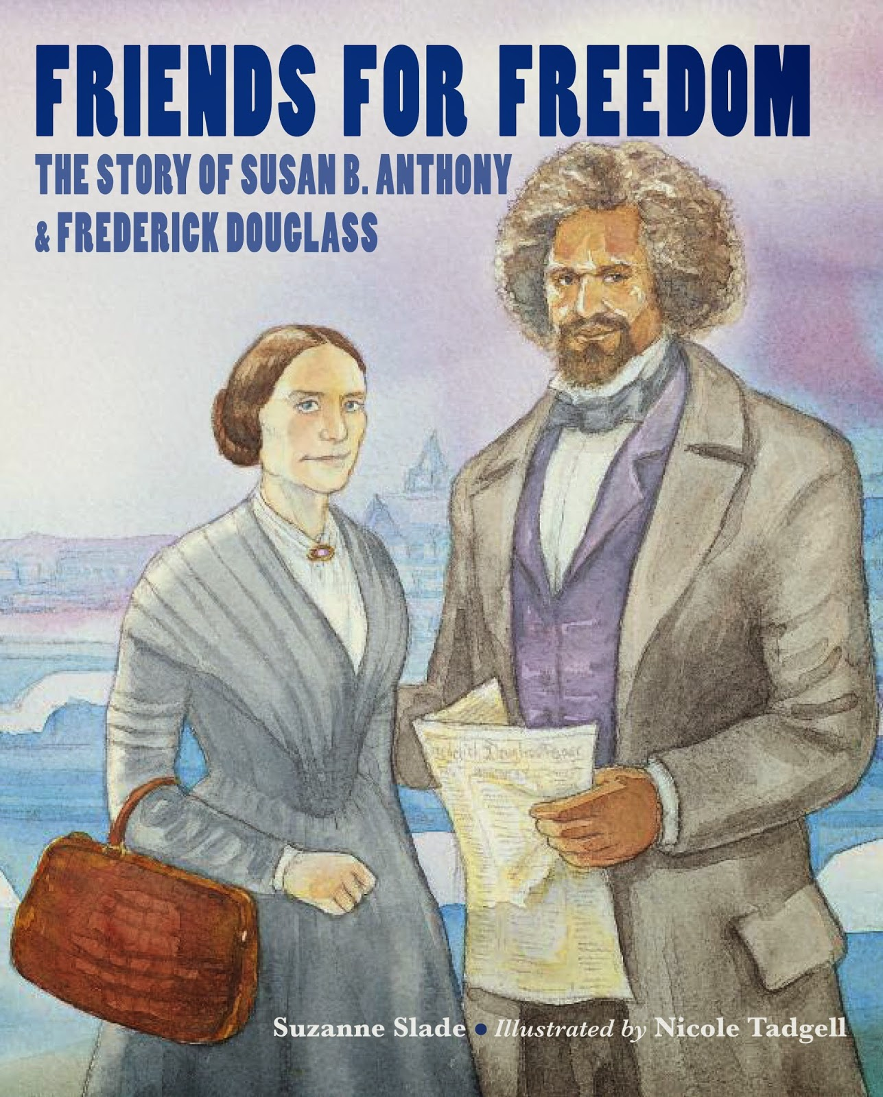 Frederick Douglass 8 1 2 by 11 Coloring Book Image | colorimage.website