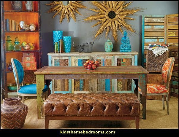 bazaar decorating ethnic style decorating oriental theme asian style