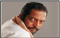padma shri awards 2013- nana patekar- bollywood actor