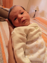Mi hija CATALINA