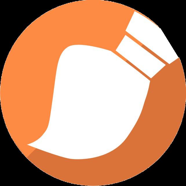 Adam Azkiya Logo