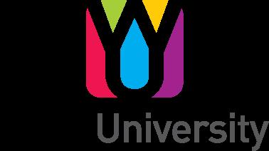 Blog WorkUniversity