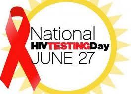 HIV Testing 101