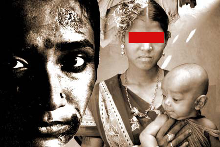 domestic violence in india Domestic violence and its mental health correlates in indian women - volume  187 issue 1 - shuba kumar, lakshmanan jeyaseelan, saradha.