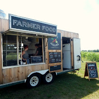 Food Truck Chili Fest at Mike's Maze Warner Farm Sunderland MA_New England Fall Events