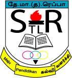 Profile Sekolah