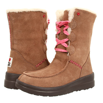 ugg boots free shipping