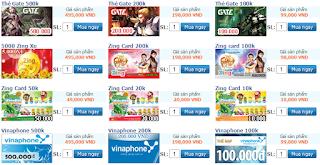 http://vnsupermark.com/card/the-game.html