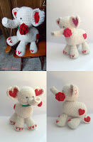 http://www.ravelry.com/patterns/library/tons-of-love-elephant