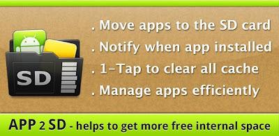 AppMgr Pro III (App 2 SD) (Apk Gratis) Pro Mover aplicaciones a la SD