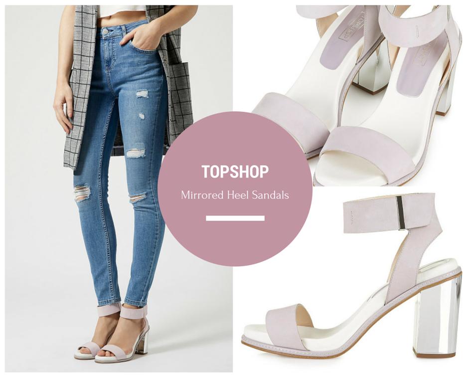 http://www.topshop.com/en/tsuk/product/shoes-430/reflect-metallic-heel-sandals-4254510?bi=1&ps=20
