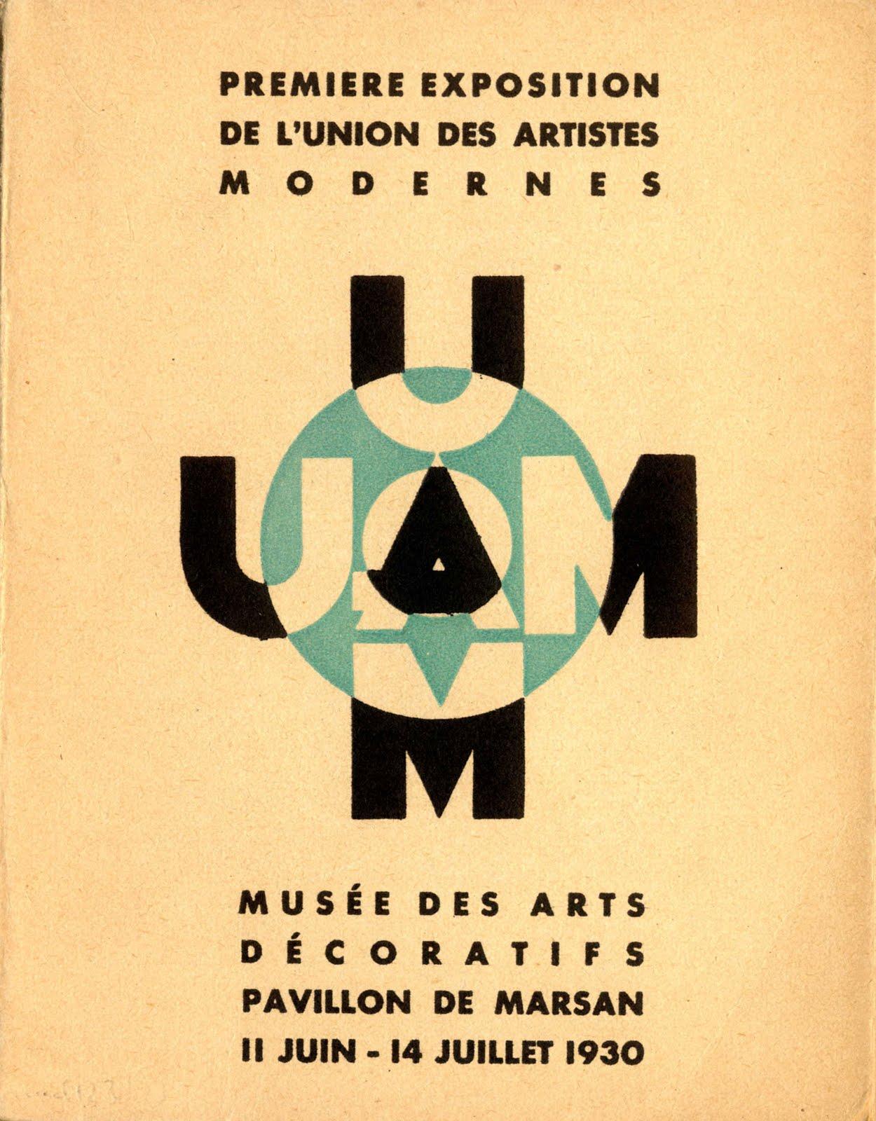 UAM 1929