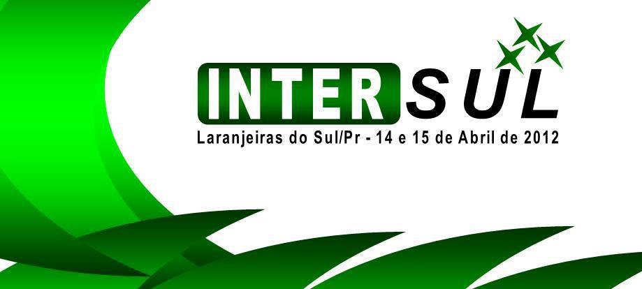 intersul2012