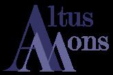 Altus Mons