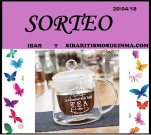 SORTEO CAFETERA