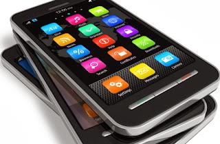 Dicas para preservar a bateria do seu smartphone-200x200