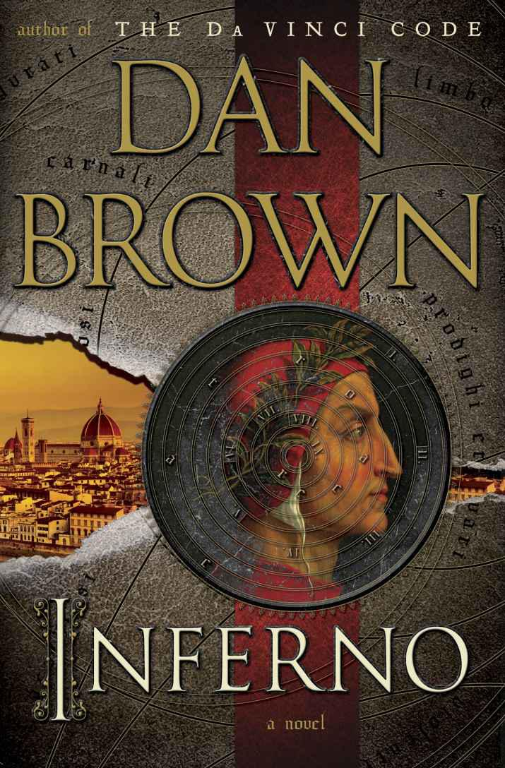 inferno dan brown download online