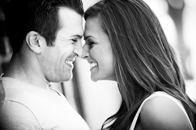 Our+Engagement+3 2011+%252811%2529 >HOT Laguna Beach Engagement Shoot!