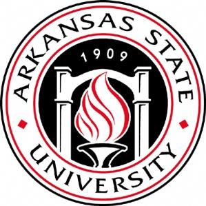 Top Universities Arkansas State University USA - Largest university in usa