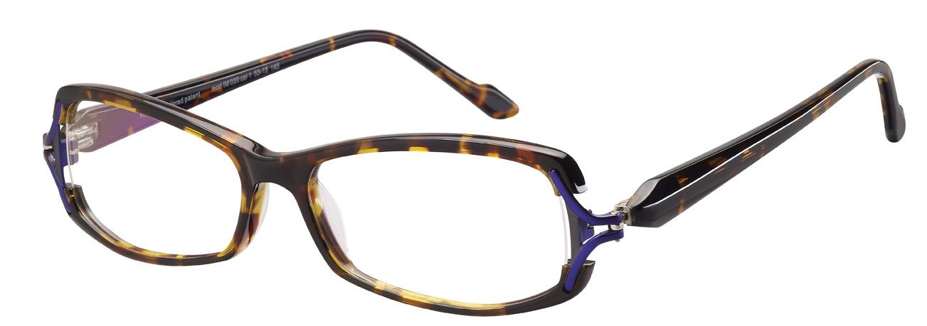 mlab issey miyake eyewear