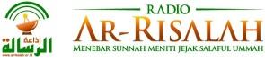 Ma'had Ar-Risalah Jombang