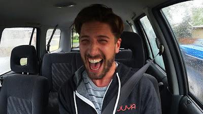15 τύποι τραγουδιστών του αυτοκινήτου