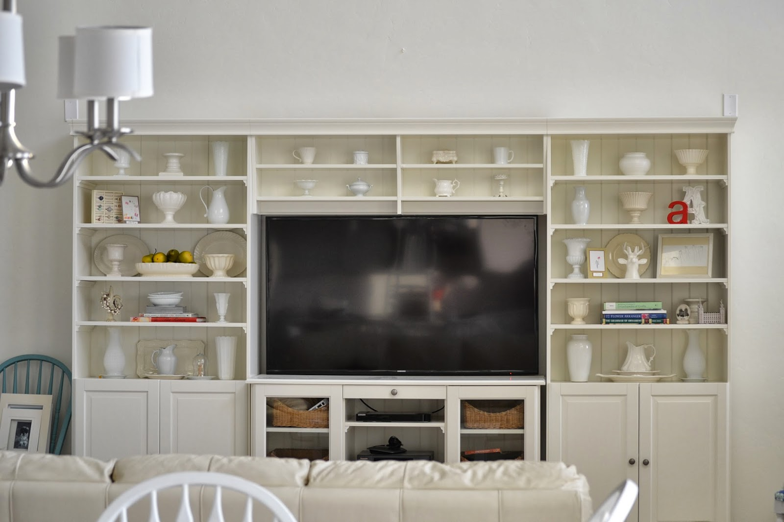 ikea home entertainment wall units joy studio design gallery best