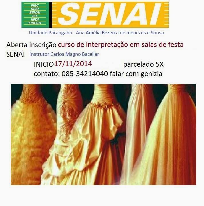 ALFAIATARIA SAIAS FESTAS