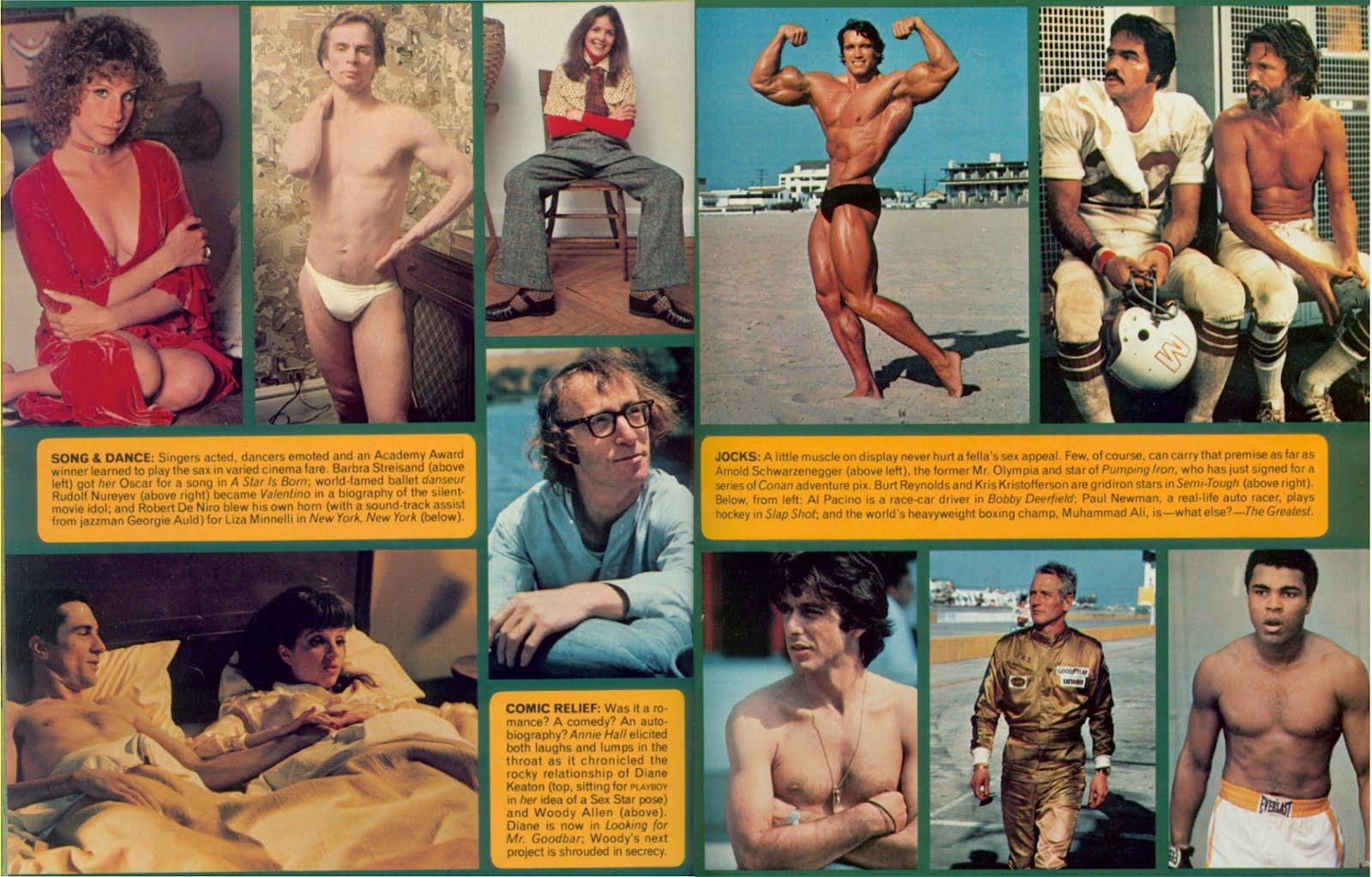 Секс 70 год 22 фотография