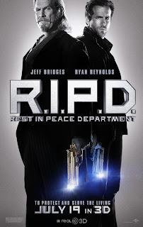 R.I.P.D_Movie_Download