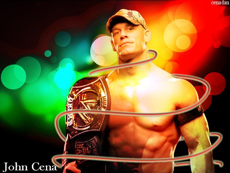 John Cena Hd Wallpapers Latest Updates About Technology Fashion