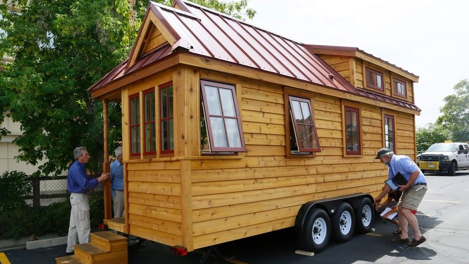 tudo sobre casas pr fabricadas casas modulares e casas de madeira casas de madeira m veis. Black Bedroom Furniture Sets. Home Design Ideas