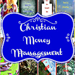 Christian Money Management