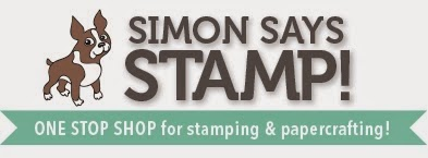 http://www.shareasale.com/r.cfm?u=634982&b=199868&m=24698&afftrack=&urllink=www.simonsaysstamp.com