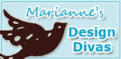 Marianne&#39;s Design Diva&#39;s Blog