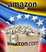 Entra en Amazon.com