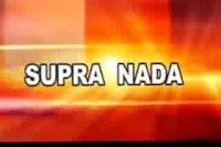 All Artist Supra Nada - Sambalado