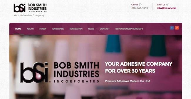 Web design - Website implimentation - SEO Design - Studio 101 West Marketing & Design