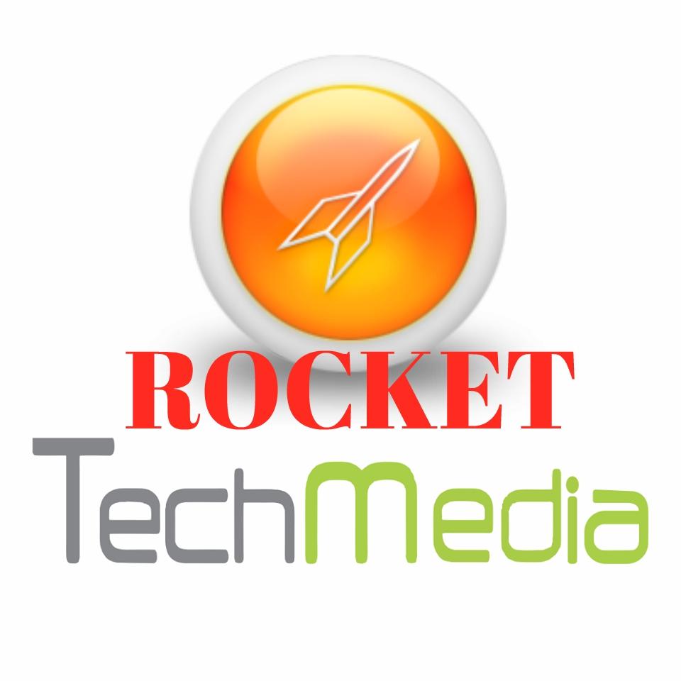 TDP Tech Media