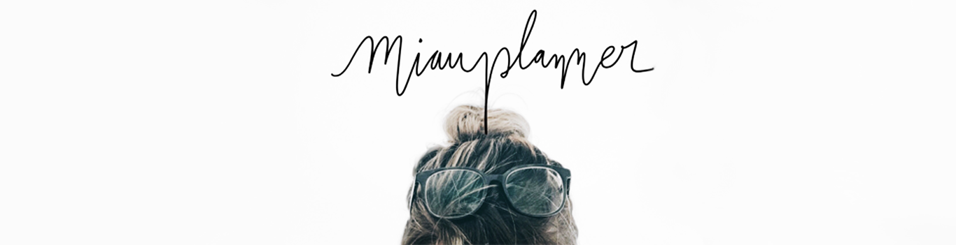 MIAUPLANNER