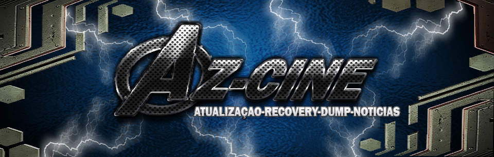 Azcine Receptores
