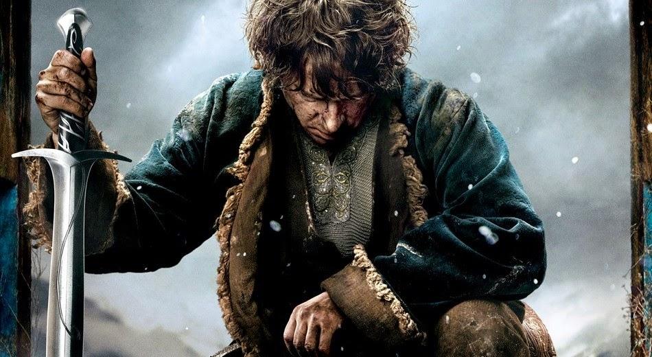 lo-hobbit-film-libro-recensioni-trailer
