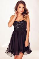 rochie-de-ocazie--cu-corset