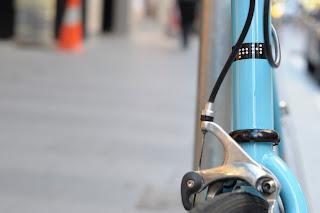 Ph01, sulphuric acid, bicycle, the biketorialist, biketorialist, fixed speed, fixie, grey , frame, tim macauley, timothy macauley, model, frame, Sydney,  Australia, velocity, wheels, rims, brakes, orange, blue, head badge, decal, sticker