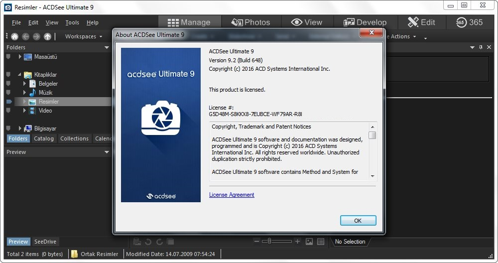 acdsee free download full version with crack free filehippo