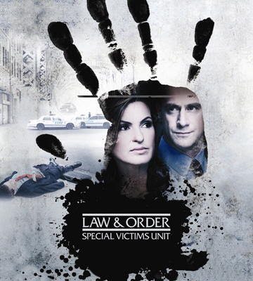 Assistir Law & Order Special Victims Unit 13ª Temporada Online Dublado Megavideo