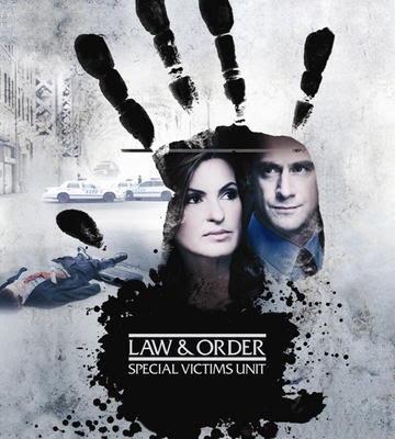 Assistir Law & Order Special Victims Unit 13ª Temporada Online Dublado Megavideo